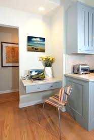 office kitchen tables. Modren Kitchen Clever Ideas To Design A Functional Office In Your Kitchen Desk Home  Decorating Trends Corner Chair Inside Office Kitchen Tables