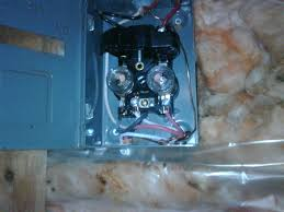 fuse box for dryer wiring diagrams favorites dryer fuse box wiring diagram mega fuse box dryer switch dryer fuse box wiring diagram expert