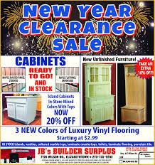 New Unfinished FurnitureTAKE AN EXTRA 10 OFFREADYhaDANELI Furniture Stores In Elizabethtown Ky66