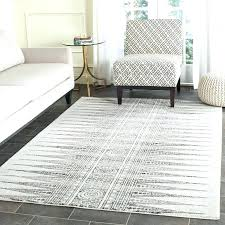 rugs 4x6 wool area round target canada