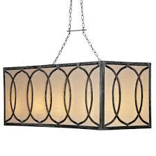 full size of lighting elegant 8 light rectangular chandelier 7 light rectangular chandelier