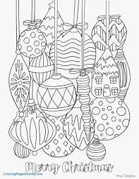 Dog Coloring Pages Cool Photography Printable Christmas Coloring