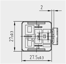 illuminated rocker switch wiring diagram prettier wiring diagram illuminated rocker switch wiring diagram great 110 volt lighted rocker switch wiring diagram lighted of illuminated