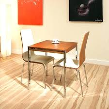 small dining table set for 4 compact dining table 2 chair dining room set elegant seat