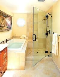 remodel bathtub shower tub bathtub shower remodel ideas