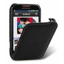 Flip Cover for Motorola MPx200 - Maxbhi.com