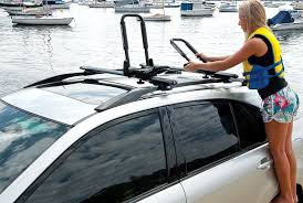 full size of rack roof racks for kayaks roof rack for kayak and surfboard in