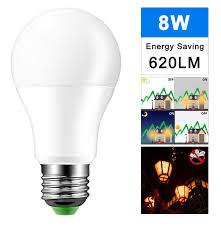 Maynard Lighting Supply Best Top 10 Led Sensor Light Bulbs Brands And Get Free