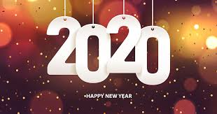 Image result for meeting cancelled after New Years picture