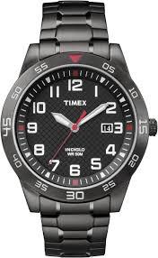 timex® men s sport collection watch walmart ca