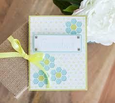 Best 25 Bridal Shower Cards Ideas On Pinterest  Diy Wedding Card Making Ideas Cricut