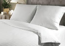 Купить <b>Комплект постельного белья Verossa</b> Royal 2-сп. сатин ...