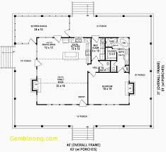 house plans wrap around porch plan wg modern farmhouse plan with farmhouse with wrap around porch plans