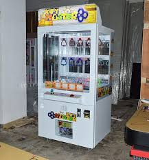 Key Master Vending Machine Impressive Key Master Toy Prize Vending Machine Crane Claw Machine Buy Key