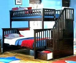 twin bedroom set with desk – yorkshireclocks.co