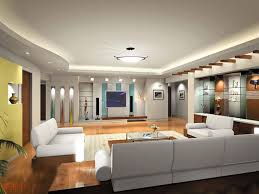 Decorating Blogs Home Decor Awesome Design Ideas Of Modern Home Interiors