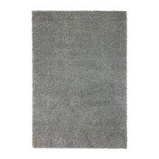 stain resistant rugs pet rug material