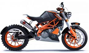 free new supermoto bikes wallpapers apk download for android getjar