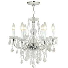 home depot crystal chandelier hampton bay mini chandeliers