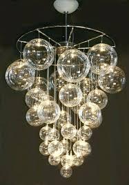 bubble chandeliers bubble chandelier bubble chandeliers uk