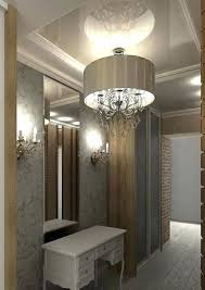 modern entryway light fixtures interior design ideas for entryways hallway lighting along with lovely entry chandelier i82