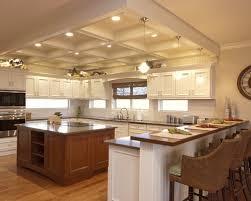 Kitchen Roof Design New Design Ideas