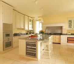 Kitchen Mantel Aga Kitchen Design Ideas Kitchen Farmhouse With Aga Over Mantel