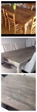Craigslist East Valley Furniture Home Design Popular Simple To