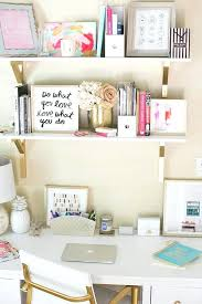 chic office design. Chic Office Space. Decor Crafts Home Extraordinary Idea Contemporary Design Best . Space