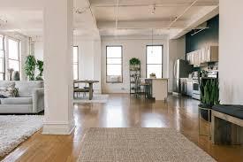 west elm furniture decor review 119561. Emmerson Dining Table Design In Rectangular West Elm Reviews Sofa Furniture Decor Review 119561