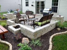 Small Patio Decorating Patio 56 Small Patio Decorating Ideas Decorated With Red Patio