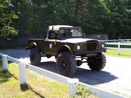 17 best images about jeeps jeep wrangler yj jeep kaiser jeep m715 640 x 480 11 out of 8