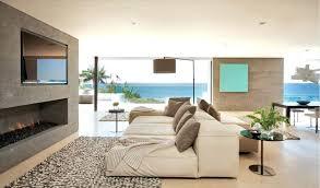 ocean themed bedroom decor post navigation beach accessories uk