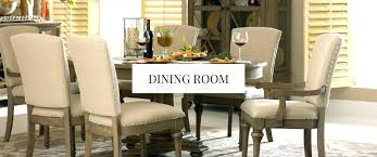 havertys dining room dining room furniture furniture dining room table havertys dining room set