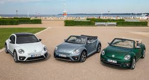 2018 volkswagen beetle colors. simple beetle with 2018 volkswagen beetle colors