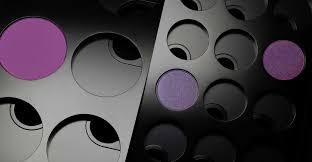 <b>Pro Palette</b> - Custom | <b>MAC</b> Cosmetics Nederland - Officiële site