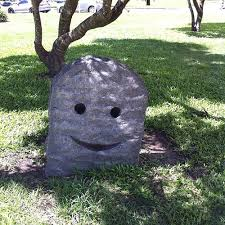 Image result for gravestone art