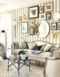 Small Picture Best 25 Mirror over couch ideas on Pinterest Diy mirror Cheap