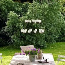 tea light chandelier ikea tea light chandelier s hobby lobby