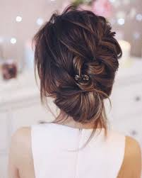 Hairstyles For Bridesmaids 79 Stunning 24 Wedding Hair Trends The Ultimate Wedding Hair Styles Of 24