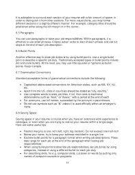 Bullet Points For Resume Resume Bullet Points Awesome Resume Bullet