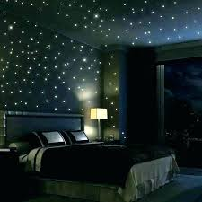 Led lighting bedroom Modern Led Light Bedroom Led Lights For Bedroom Led Lights For Room Decoration Pretty Fairy Lights Bedroom Led Light Bedroom Led Lighting Bedroom Healthcomittmentinfo Led Light Bedroom Bedroom Lighting Ideas For Better Sleep Led