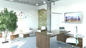 office desk layout. Office Desk Layout Ideas Home Modern O