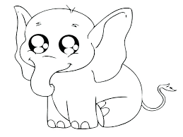 Cute Coloring Pages Cute Coloring Pages Printable Cute Coloring