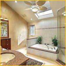 bathroom ceiling fan bathroom exhaust fan installation bathroom ceiling fans bathroom ceiling fans quiet bathroom ceiling fan