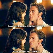 Me Before You Quotes Impressive Me Before You Image 48 By Marine48 On Favim