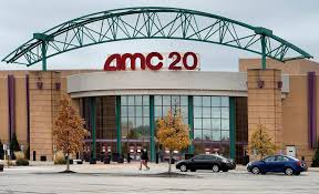 Amc+ is a bundle that includes all the benefits of amc premiere plus much more: How Are Kc S Amc B B Movie Chains Surviving The Pandemic The Kansas City Star