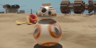 lego star wars the force awakens xbox 360 free