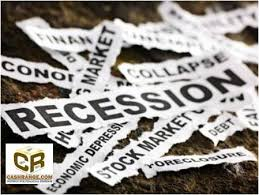 possible causes of ia s economic recession   ia economic recession