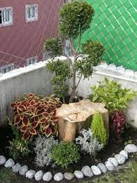 rock garden ideas landscaping 43